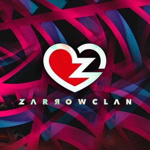 ZarrowClan's avatar