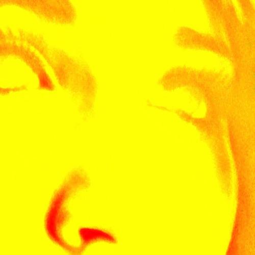 Catherine French's avatar