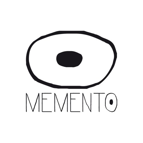 memento records's avatar