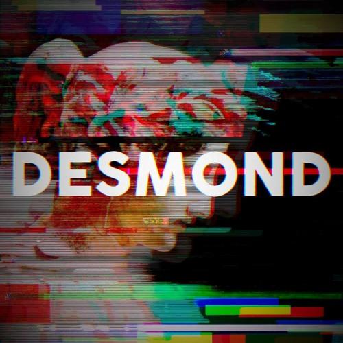 DESMOND's avatar