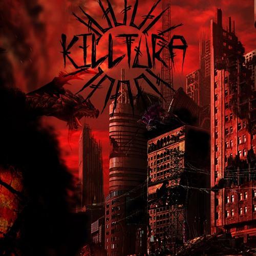 Killtura's avatar