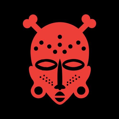 bandajungleboys's avatar