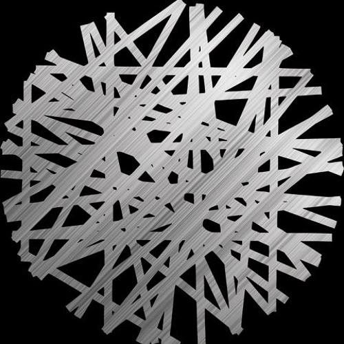 LAARK records's avatar