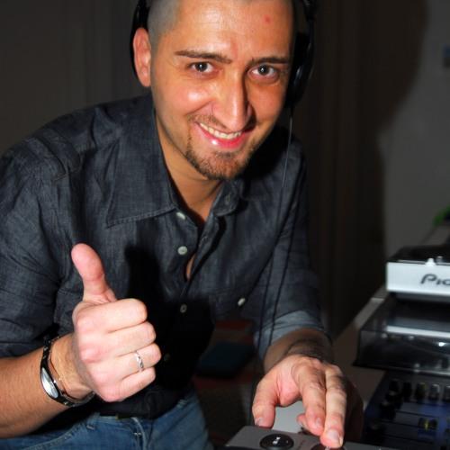 matteo cavandoli's avatar