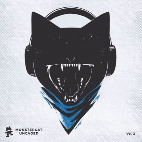 Savage Records's avatar