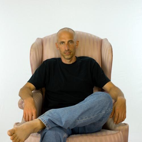 Dan Neutel's avatar