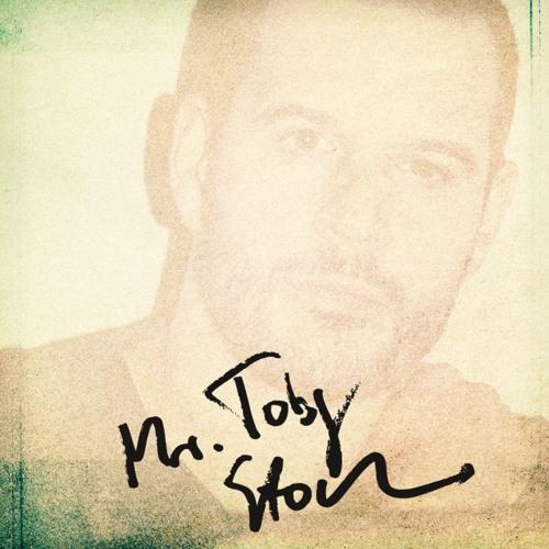 MR. TOBY STOCK's avatar