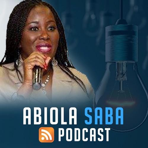 Abiola Saba 1's avatar