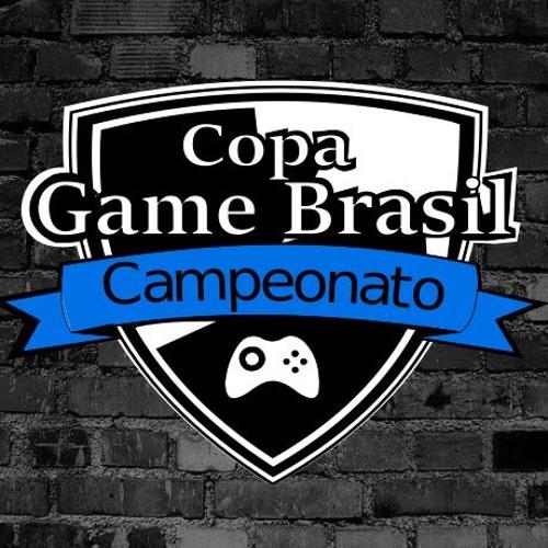 Copa Game Brasil's avatar