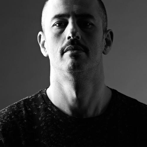 Markantonio's avatar