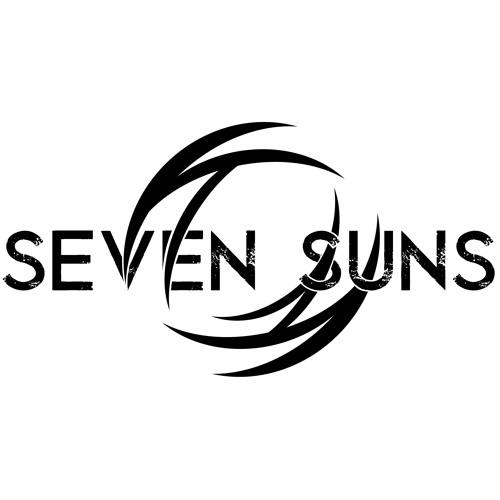 Seven Suns's avatar