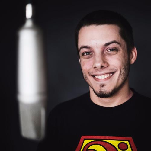 Studio Na Stráni's avatar