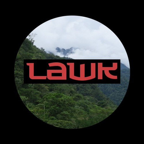 LawK's avatar