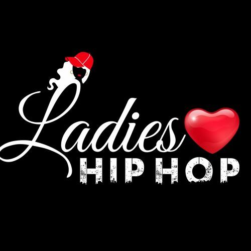 LadiesLuvHipHop's avatar
