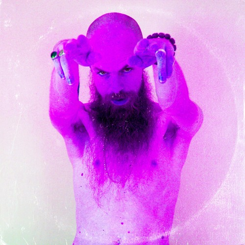 Purple Bastard's avatar