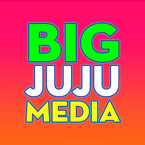 Big JuJu Media's avatar