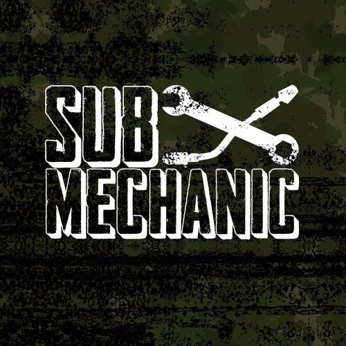 Sub_Mechanic's avatar