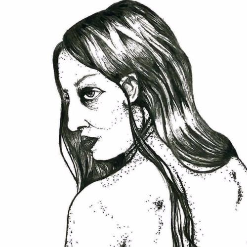 Flaneur's avatar