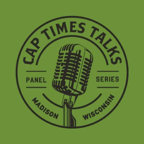 Cap Times Talks's avatar