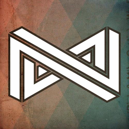 EVRMRE's avatar