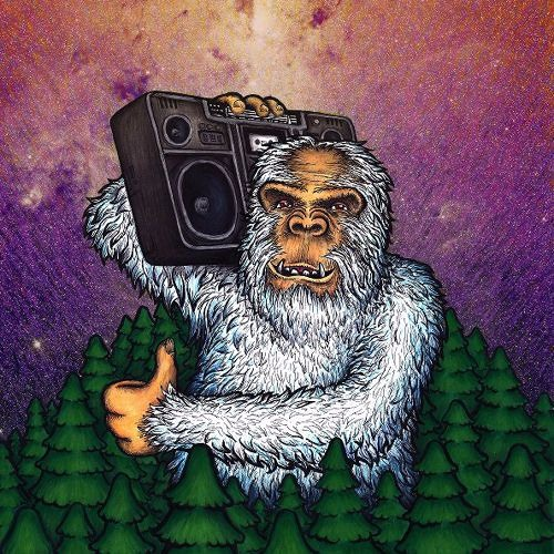 Duncan Gerow (5)'s avatar
