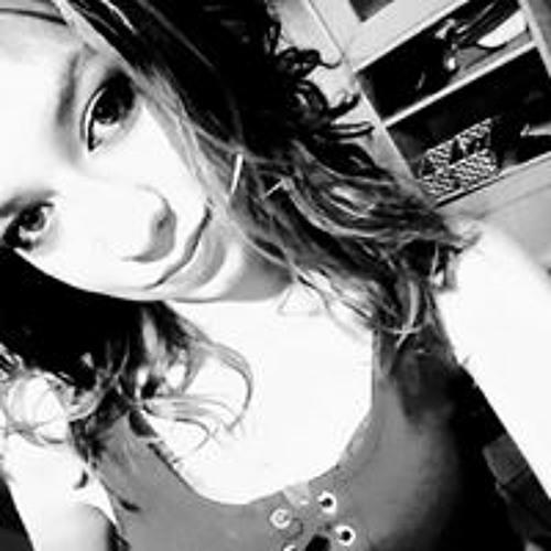 Amandine Titeux's avatar