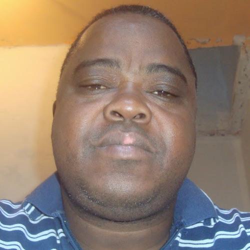 Miqueias Oliveira's avatar