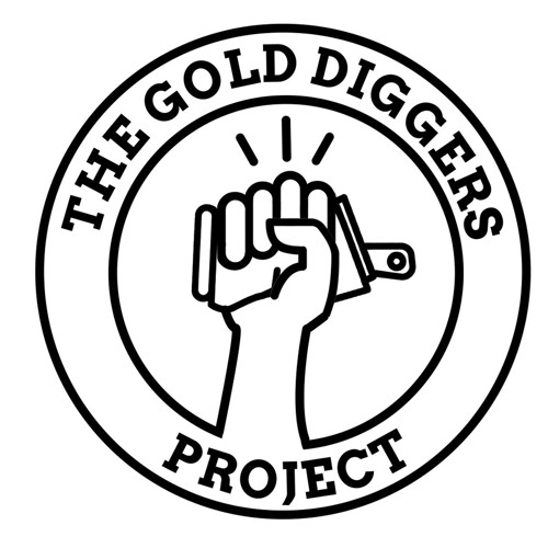 The Gold Diggers Project's avatar