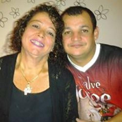 Patricia Lourenco's avatar