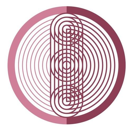 La Digitale - Plateforme de création's avatar