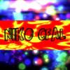 MC ARRAIA POSSO TE EMPURRAR COM GRAVE® Portada del disco