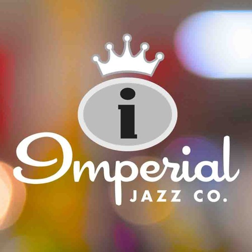Imperial Jazz Co.'s avatar