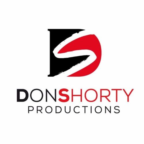 donshortyprod's avatar