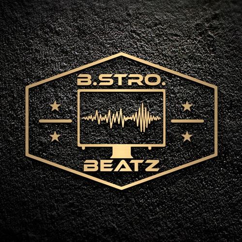 B.Stro Beatz's avatar