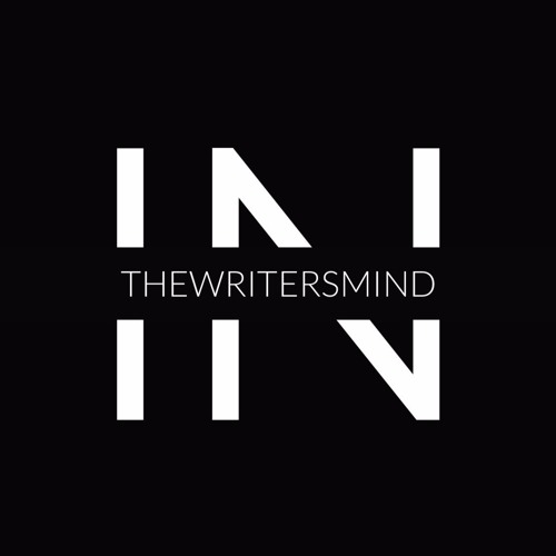 INTHEWRITERSMIND's avatar