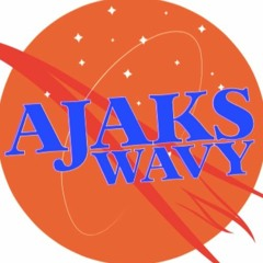 space age ajaks