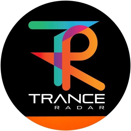 Trance Radar's avatar