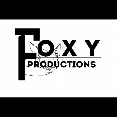 Foxy Productions's avatar