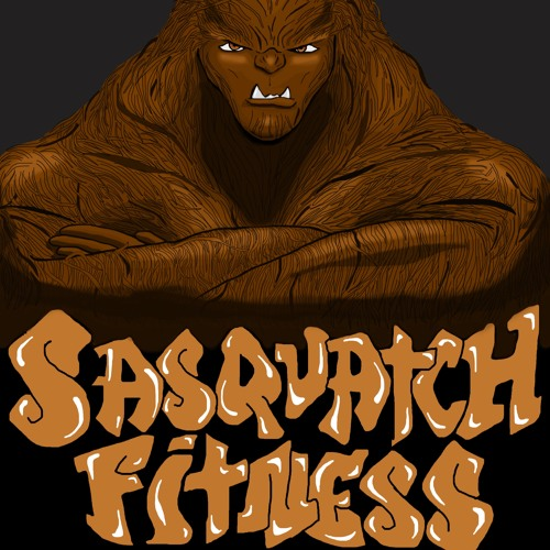 Sasquatch Fitness's avatar