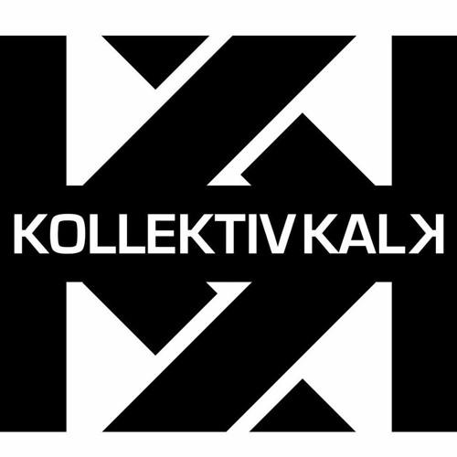 Kollektiv Kalk Artists's avatar