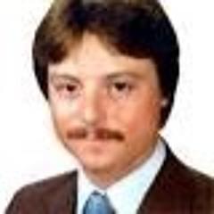 Samuel Weaver