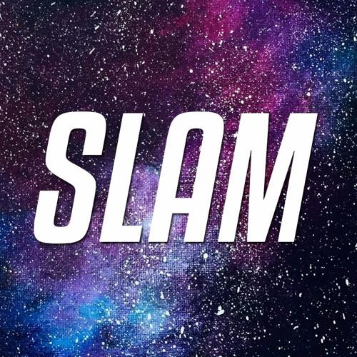 SLAM Music's avatar