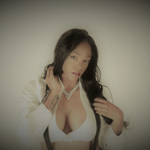 Asia Fourte''s avatar