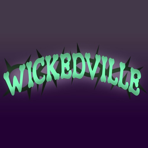 Wickedville Podcast's avatar