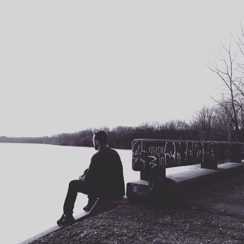 Thompson_dj's avatar