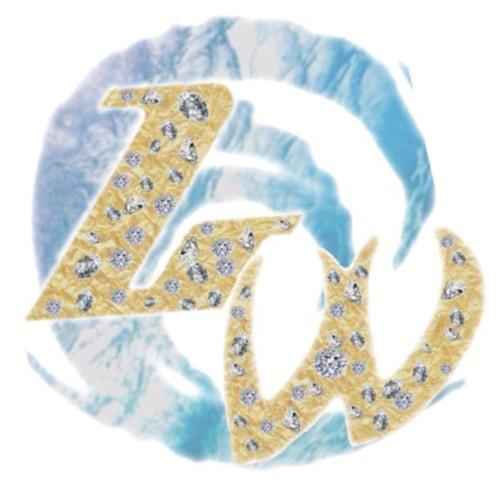 luxewave954's avatar