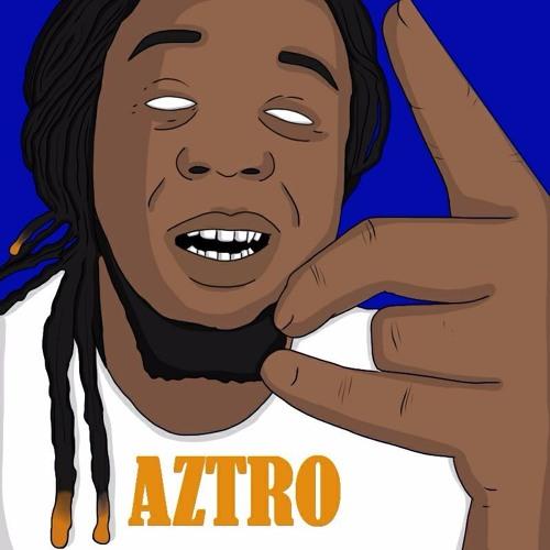 Aztro The Nice Guy's avatar