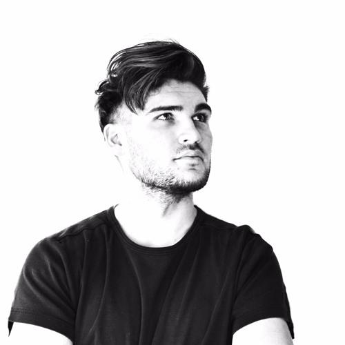Christian Reindl's avatar