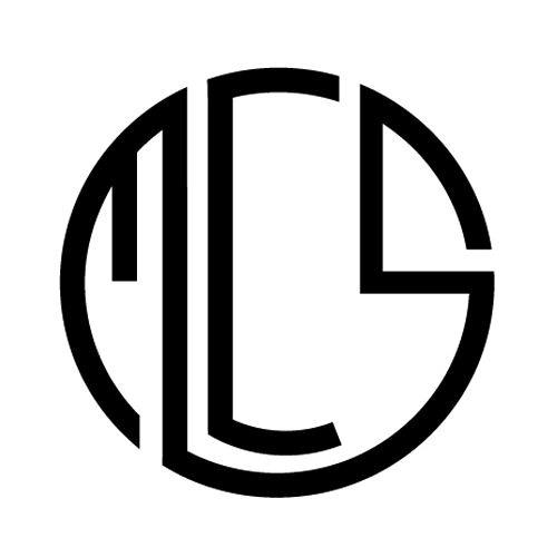 MCS Records's avatar