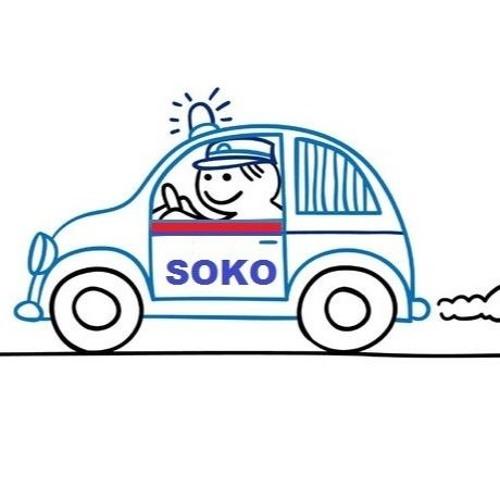 SOKO TANZMUSIK's avatar